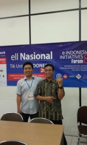 EII 2012 ITB
