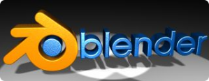 blender_logo-small